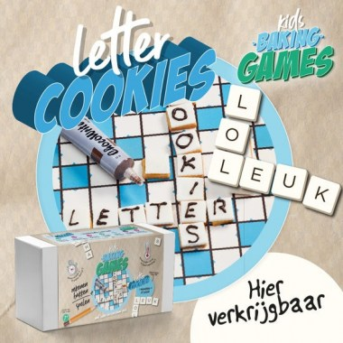 letter-cookies-kids-baking-games
